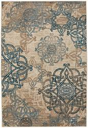 Abbey Celtic Rugs