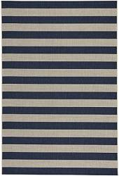 Finesse Stripe Rugs