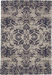Cosmic Kirman Rugs