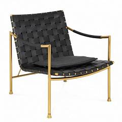 THEBES LOUNGE CHAIR