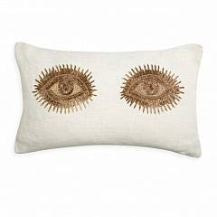 MUSE EYES PILLOW