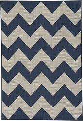 Finesse Chevron Rugs